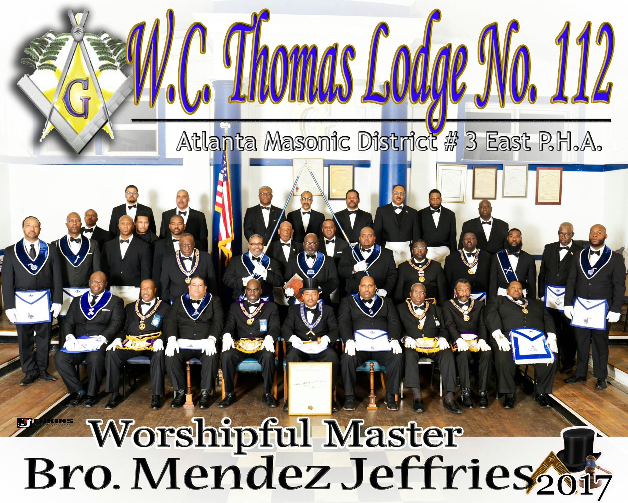 2017-112-lodge-photo