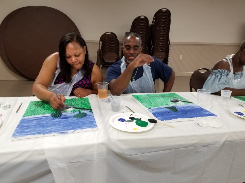 SOG 378 2017 Fathers Day Sip and Paint 18