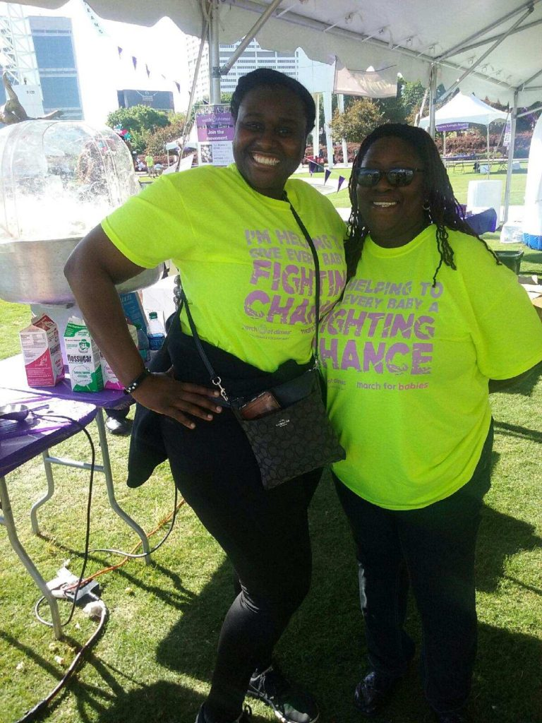 SOG 378 2017 March of Dimes 3
